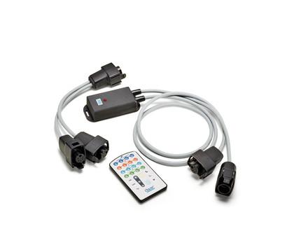 Oase Aquariumtechnik Infrarot Control Set
