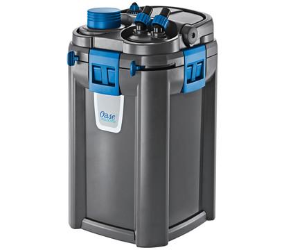 Oase Außenfilter BioMaster Thermo 250/350/600/850