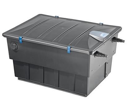 oase filter biotec screenmatic 40000 dehner garten center. Black Bedroom Furniture Sets. Home Design Ideas