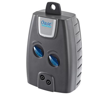 Oase Luftpumpe OxyMax 200/400