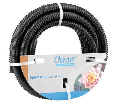 Oase Spiralschlauch 3/4