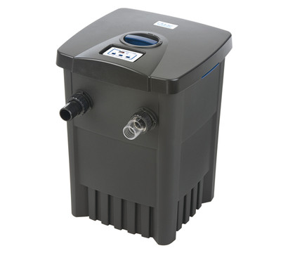 Oase Teichfilter FiltoMatic CWS 7000