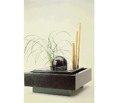 oase teichpumpe aquarius universal 440 dehner garten center. Black Bedroom Furniture Sets. Home Design Ideas