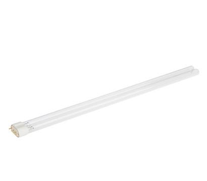 Oase UVC Ersatzlampe, 55 W