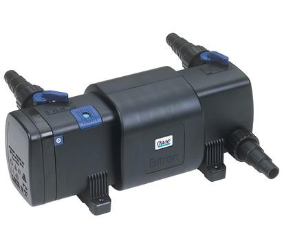 Oase UVC-Klärer Bitron C 24 W