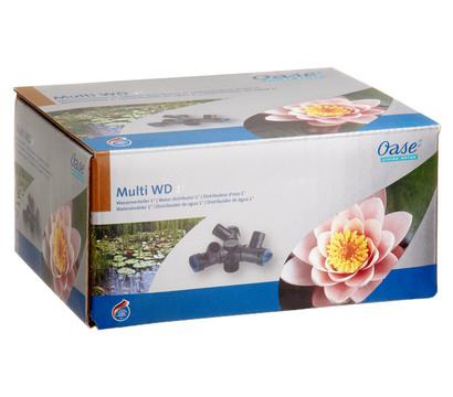 oase wasserverteiler multi wd f r den gartenteich dehner. Black Bedroom Furniture Sets. Home Design Ideas