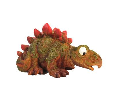 Orbit Aquariumdeko Dino 1