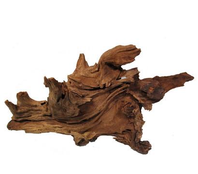 Orbit Kapas-Wurzel, medium, Aquariumdeko