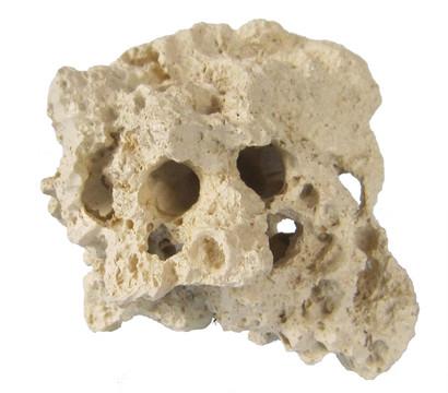 Orbit Sansibar Rock, Polyresin, Aquariumdeko