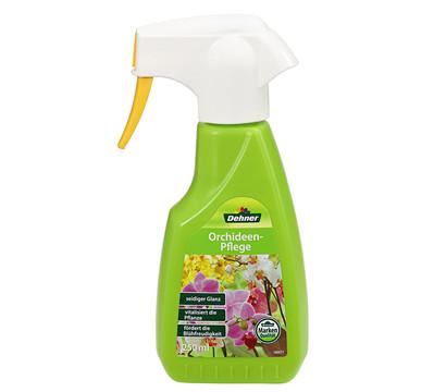 Dehner Orchideenpflege-Spray, 250 ml