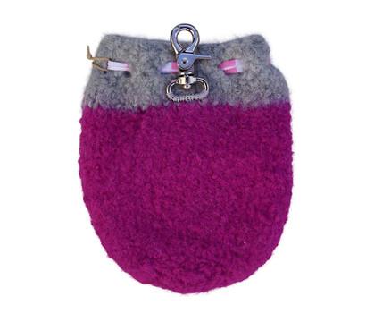 lady golf bag:
