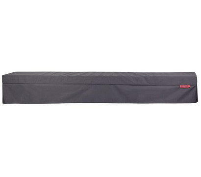 Outbag Bankpolster Bench Plus, 220 x 25 x 8 cm