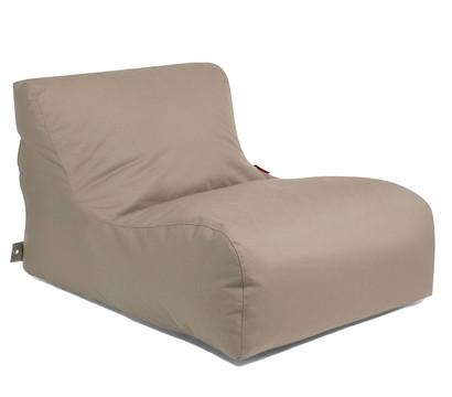 outbag outdoor sitzsack newlounge plus dehner garten center. Black Bedroom Furniture Sets. Home Design Ideas