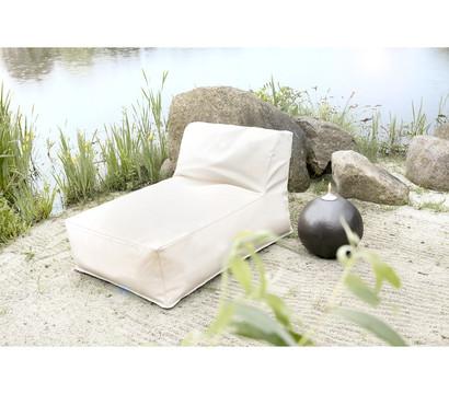 outbag outdoor sitzsack newlounge skin dehner garten center. Black Bedroom Furniture Sets. Home Design Ideas