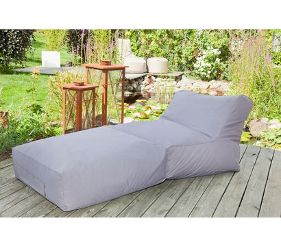 outbag outdoor sitzsack peak plus dehner garten center. Black Bedroom Furniture Sets. Home Design Ideas