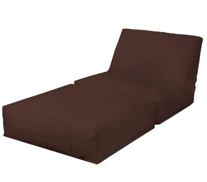 outbag outdoor sitzsack peak skin dehner garten center. Black Bedroom Furniture Sets. Home Design Ideas