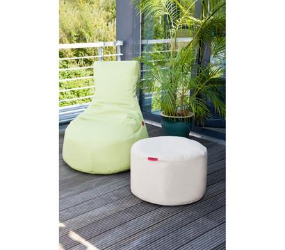 outbag outdoor sitzsack rock plus dehner garten center. Black Bedroom Furniture Sets. Home Design Ideas