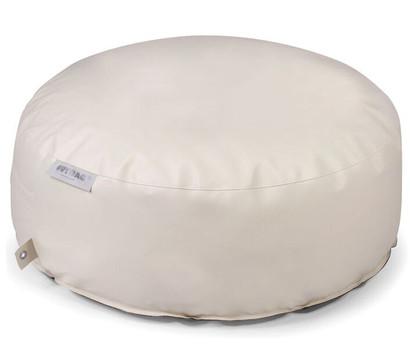 Outbag Outdoor-Sitzsack Cake Skin