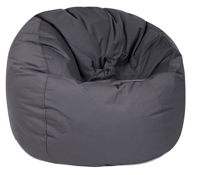 Outbag Outdoor-Sitzsack Donut Plus
