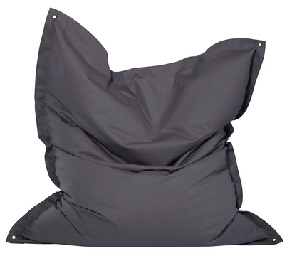 Outbag Outdoor-Sitzsack Meadow Plus