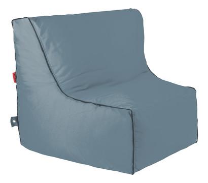 Outbag Outdoor-Sitzsack Piece Zipper Canvas