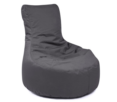 Outbag Outdoor-Sitzsack Slope Plus