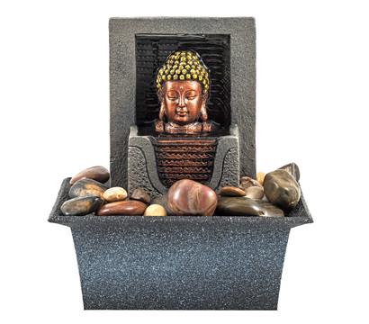 Pajoma Zimmerbrunnen Buddha Lotus
