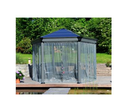 Palram Insektenschutz-Netz für Pavillon 'Roma'