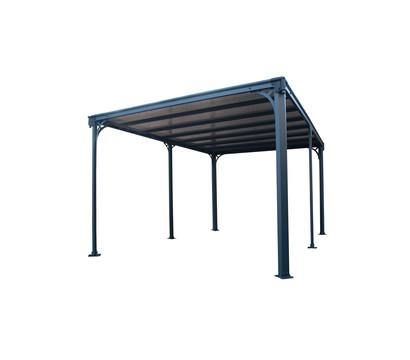 Palram Pavillon 'Milano' 4300