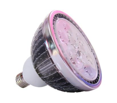 Pflanzenlampe Wachstum 18 Watt