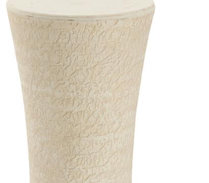 pflanzs ule aus keramik 55 cm dehner garten center. Black Bedroom Furniture Sets. Home Design Ideas
