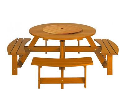 picknicktisch dehner garten center. Black Bedroom Furniture Sets. Home Design Ideas