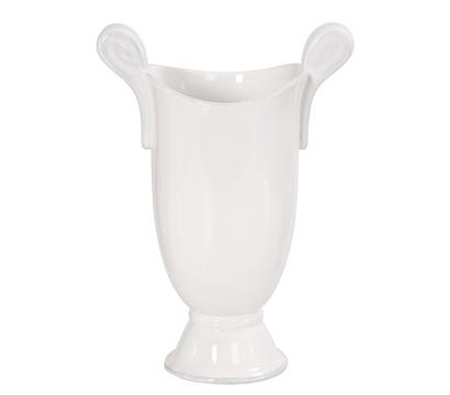 Pokal 'Sophia'