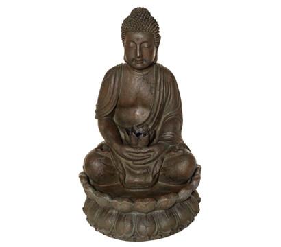 Gartenbrunnen granit ersatzteile abdeckung ablauf dusche - Gartenbrunnen buddha ...