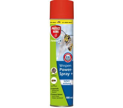 PROTECT HOME Forminex Wespen Power-Spray +, 600 ml