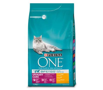 PURINA ONE® Trockenfutter Urinary Care