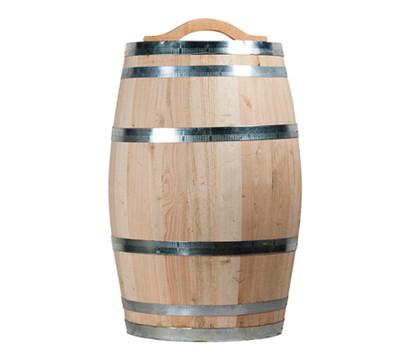 Regentonne Holzfass Whisky, 200 l