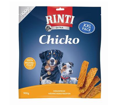 Rinti Chicko XXL, Hundesnack, 900g