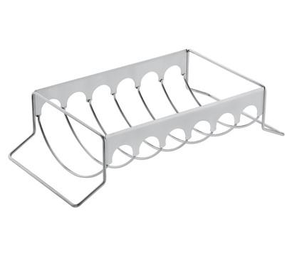 r sle braten und rippchenhalter 40 x 20 5 x 10 5 cm dehner garten center. Black Bedroom Furniture Sets. Home Design Ideas