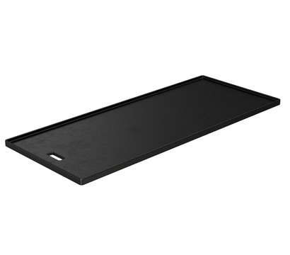 r sle grillplatte f r bbq station videro g3 g4 dehner garten center. Black Bedroom Furniture Sets. Home Design Ideas