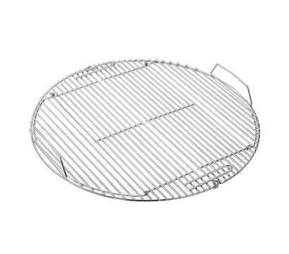 r sle grillrost 58 5 cm dehner garten center. Black Bedroom Furniture Sets. Home Design Ideas
