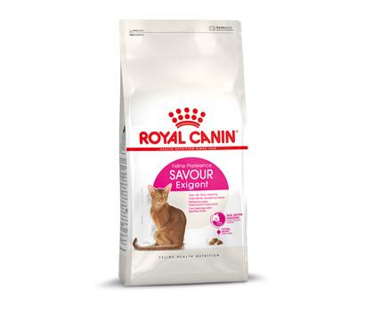 Royal Canin Adult Exigent 35/30, Trockenfutter