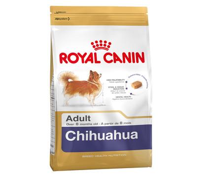 royal canin chihuahua trockenfutter dehner garten center. Black Bedroom Furniture Sets. Home Design Ideas