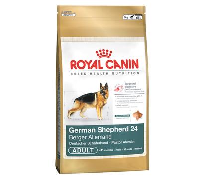 Royal Canin Deutscher Schäferhund Adult, Trockenfutter
