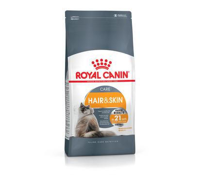 royal canin hair skin care trockenfutter dehner garten center. Black Bedroom Furniture Sets. Home Design Ideas