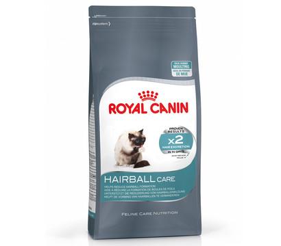 royal canin hairball care trockenfutter dehner garten center. Black Bedroom Furniture Sets. Home Design Ideas