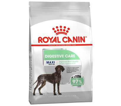 ROYAL CANIN® Trockenfutter Digestive Care Maxi