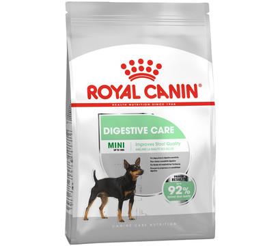 ROYAL CANIN® Trockenfutter Digestive Care Mini