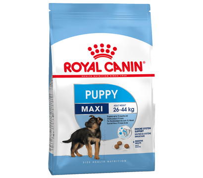 ROYAL CANIN® Trockenfutter Maxi Puppy