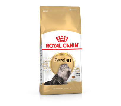 ROYAL CANIN® Trockenfutter Persian Adult
